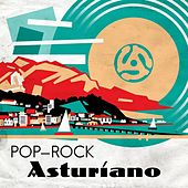 Pop-Rock Asturiano von Various Artists