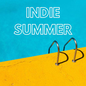 Indie Summer von Various Artists