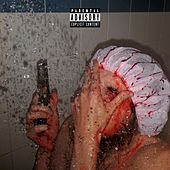Bulletproof Shower Cap von Pouya