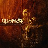 Reveal Your Soul for the Dead von Illdisposed