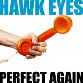 Perfect Again by The Hawkeyes