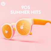 90s Summer Hits de Various Artists