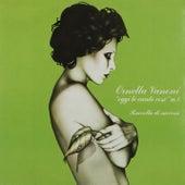 Oggi le canto così vol. 4: Raccolta di successi de Ornella Vanoni