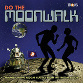 Do the Moonwalk by Various Artists