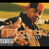 Sunshine by Twista
