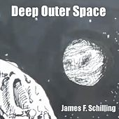 Deep Outer Space by James