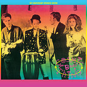 Cosmic Thing (30th Anniversary Expanded Edition) by The B-52's