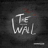 The Wall de Alok