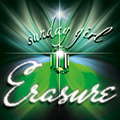 Sunday Girl de Erasure