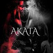 Akata von Sumo Gang Chief