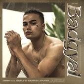 Badgyal (feat. Idaly & Famke Louise) de Jiri11