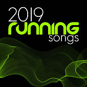 2019 Running Songs de Various Artists