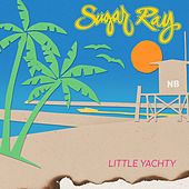 Highest Tree de Sugar Ray