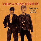 Chip & Tony Kinman: Sounds Like Music de Various Artists