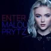 Enter by Malou Prytz