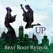 Freedom Wind de Beat Root Revival