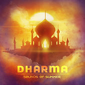 Dharma: Sounds Of Summer von Various Artists