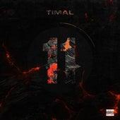 La 11 de Timal