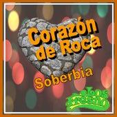 Corazón de Roca by Fresno
