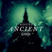 Ancient God (feat. Ame) de Jbounce