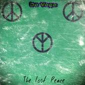 The Lost Peace by De Vega