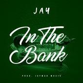 In the Bank de Jay'mar