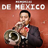 Memorias de México de Various Artists