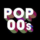 Pop 00's von Various Artists
