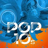 Pop 10s by Various Artists