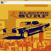Electro Surf by Various Artists