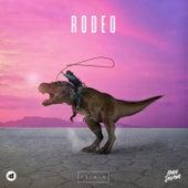 Rodeo by Trinix
