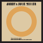 Till The Stardust Comes Apart by Buddy Miller