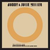 Till The Stardust Comes Apart de Buddy Miller