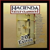 Hacienda Vault Classics, Vol. I de Various Artists