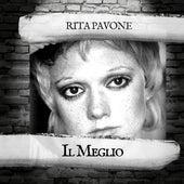 All the Best de Rita Pavone
