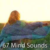 67 Mind Sounds von Entspannungsmusik