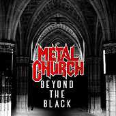 Beyond the Black de Metal Church