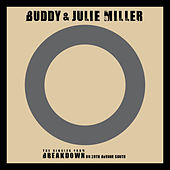I'm Gonna Make You Love Me by Buddy Miller