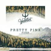 Rider von Pretty Pink