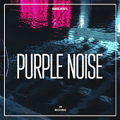 Purple Noise von Various