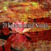 70 Environmental Sounds von Entspannungsmusik