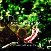 Pure Spa Soundbank de Massage Music