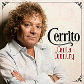 Cerrito Canta Country by Cerrito