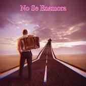 No Se Enamora by Bai