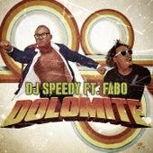 Dolemite de DJ Speedy