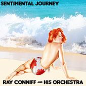 Sentimental Journey (Instrumental) de Ray Conniff
