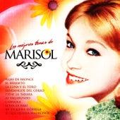 Los Mejores Temas De Marisol Vol. 1 by Marisol