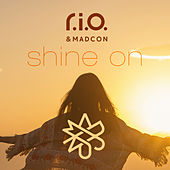 Shine On by R.I.O.
