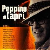 Peppino Di Capri by Peppino Di Capri