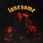Lonesome by L-Aye